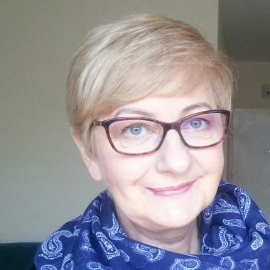 Irena Neumueler
