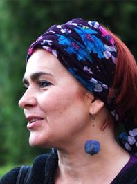 Beata Janowska