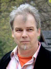 Bogdan Janowski