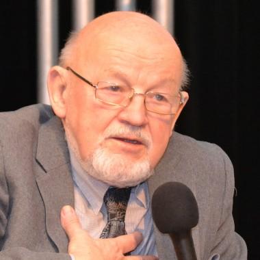 Tadeusz Stępień