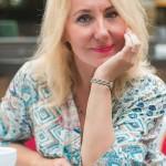 Mira Jankowska