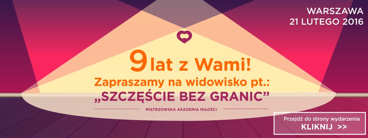 banner_jubileusz_glowna