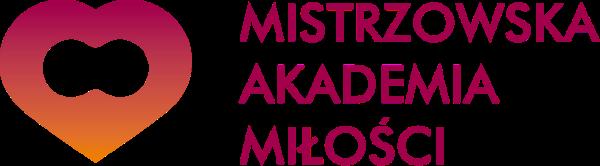 Mistrzowska.pl – Pomagamy kochać siebie i innych