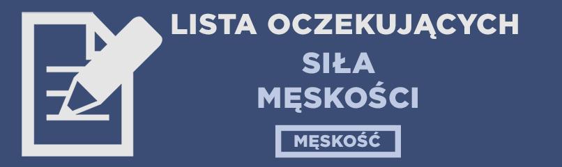 męśkość_lista