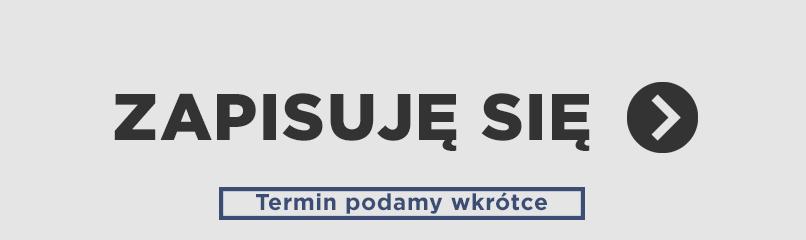 męskość_lista_2