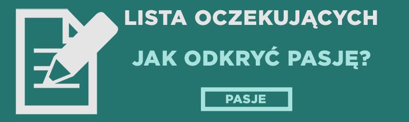 pasje_lista