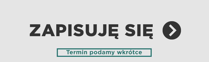 pasje_lista_2