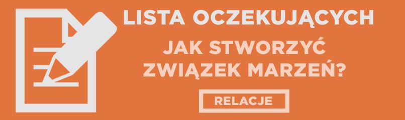 relacje_lista